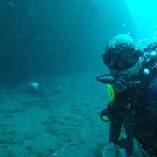 Submarinismo-ScubaDiving